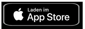 appleapp